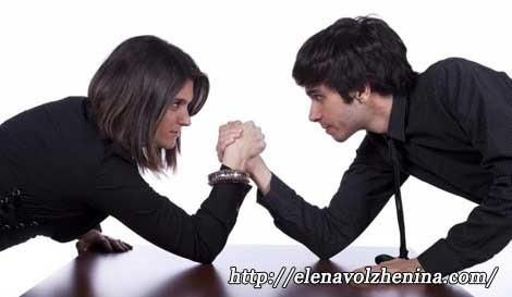 Как создать здоровые взаимоотношения
